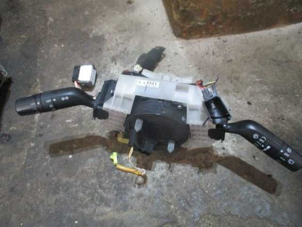 Maneta semnalizare stergatoare bloc lumini Mazda 3 an 2011 ORIGINAL