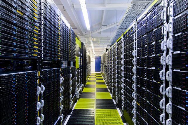 Профессиональное восстановление информации с RAID любого уровня в РК!