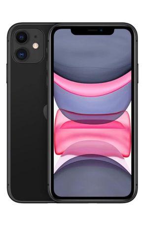 IPhone 11 128gb Slim box