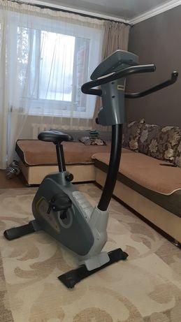 Велотренажор Ketler axos cycle m