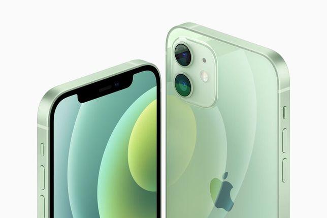 iPhone в рассрочку Без Банка 12 Green 128GB