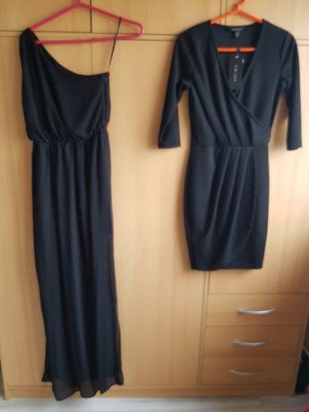 rochii Amisu nr 34 noi