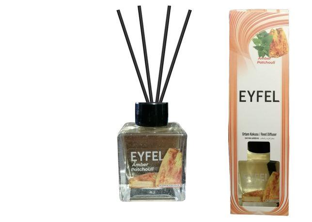 Eyfel odorizant sticla 120 ml arome noi