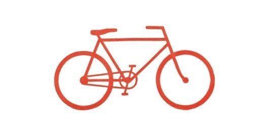 Service reparatii reconditionare biciclete
