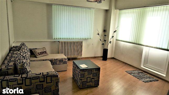 Apartament 2 camere Calea Moșilor - Bulevardul Carol I