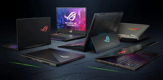 Ноутбуки Core i3/i5/i7. Ryzen 3/5/7. Инстаграм: timing_laptop