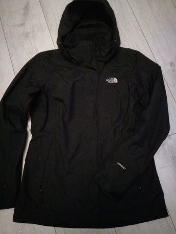 Geaca The North Face Hyvent dama
