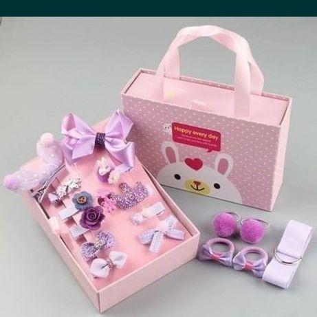 Подарки для девочек новые есть разные