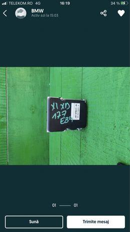 Pompa abs dsc bmw x1 e84 2l xd 6799417