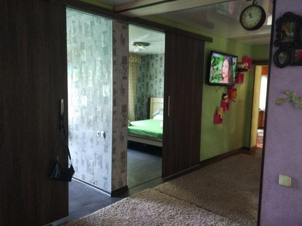Продам дом в Боралдае