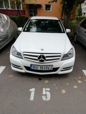 De vanzare Mercedes Benz