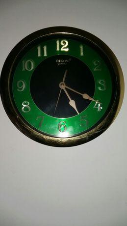 Срочно продам Часы рабочие