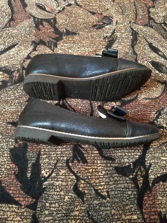 Pantofi fetite 29