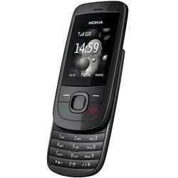 Продам Нокиа слайд. Nokia Slide.Нокиа 2220.