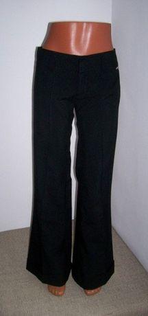 Pantaloni office Guess USA