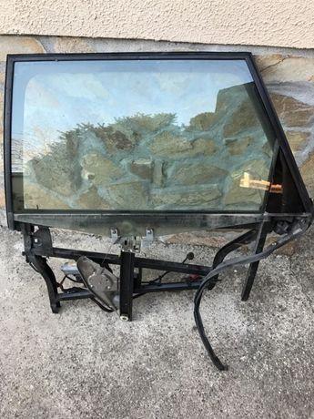 машинка и стъкло с механизъм за ауди а6