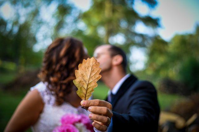 Fotograf / cameraman (Foto-video): evenimente - nunta, botez, majorat