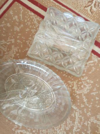 Стеклянный ыдыстар тарелкалар сатылады арзан багада
