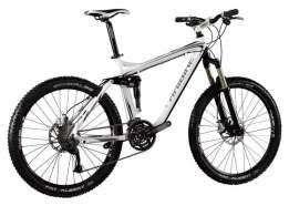 велосипед колело мекица МТВ Haibike SL AMG