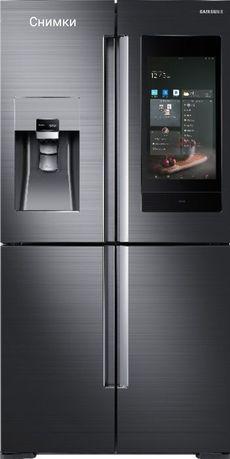 Хладилен сервиз , ремонт на хладилници , фризери , витрини