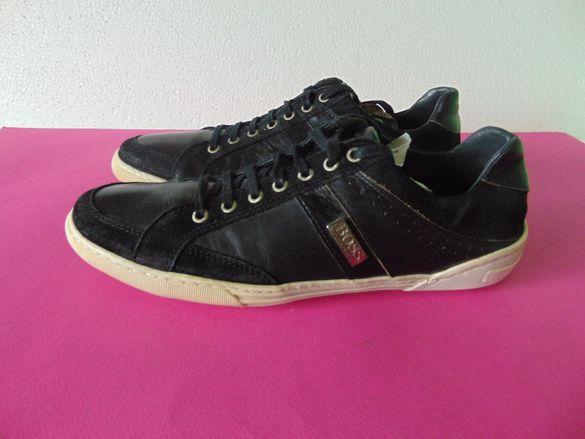 Hugo Boss номер 42 Оригинални мъжки спортни обувки