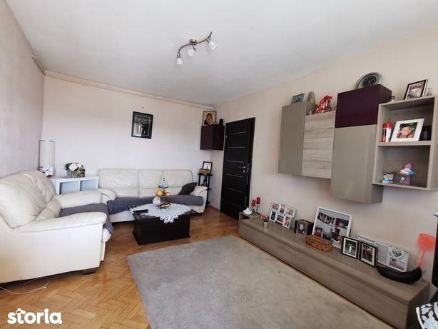 Ocazie! 1Mai Apartament 2 camere 60mp total
