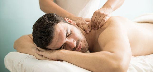 Masaje de relaxare