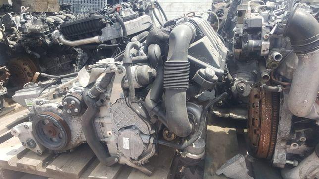 Motor Mercedes clasa A sau clasa B 2006-2010
