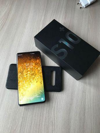 Samsung S10 Plus 8/128Gb