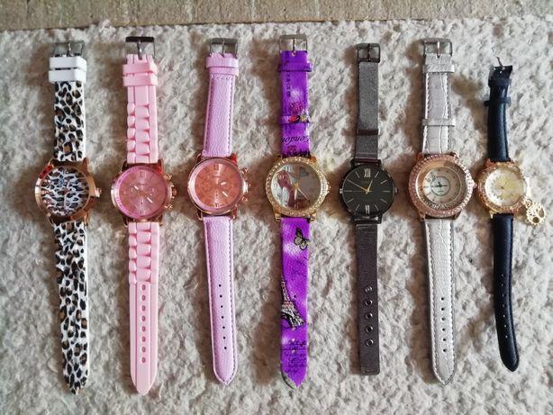 Ceasuri dama noi