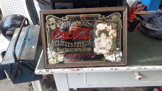 Reclama Coca Cola