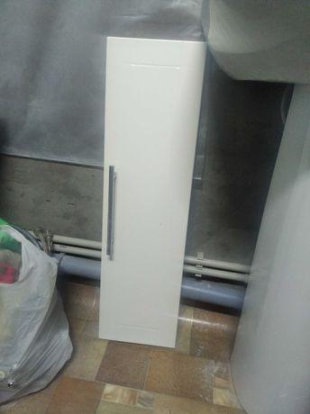 Продам тумбу для ванной и навесной шкафчик