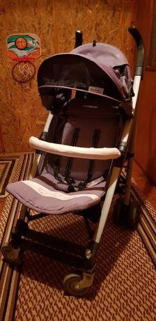 Детска количка Chipolino