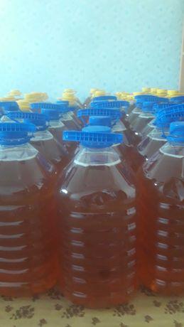 Продаём Катон-Карагайский Мёд!Свежий сбор,в больших количествах