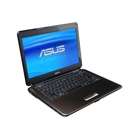 Продаю ASUS K40IN