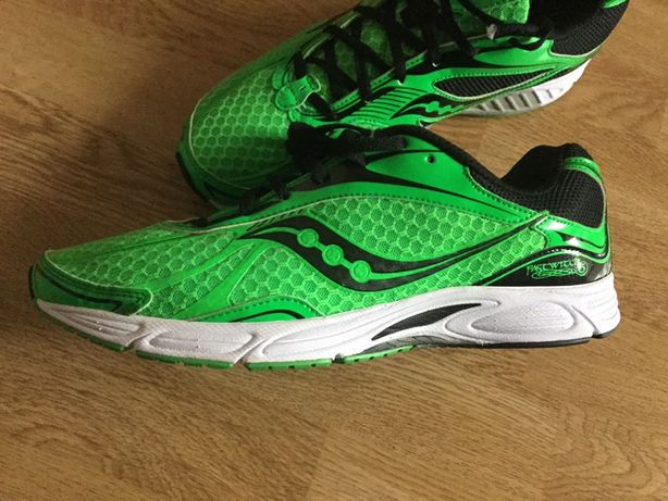 Adidasi originali Saucony Fastwitch 5 running,sala impecabili