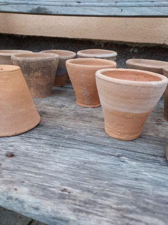 Ghivece ceramica