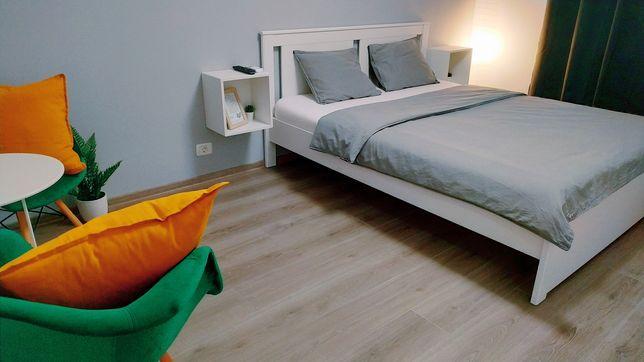 Cazare regim hotelier | Inchiriez apartament Resita