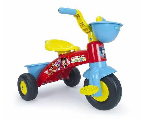 Tricicleta Disney MICKEY MOUSE