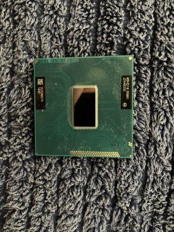 Vand procesor I3-3110M