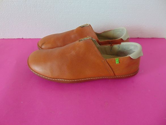 El Naturalista номер 42 Оригинални мъжки обувки