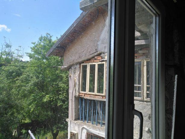 Casa de vanzare  in Comuna Melinesti , Sat Valea Muieri  de  jos