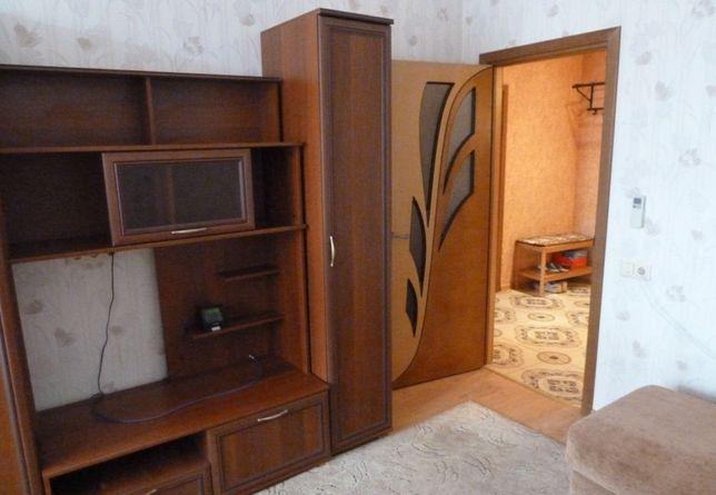 Сдам 2х комнатную квартиру на долгий срок . Находится в районе Евразии