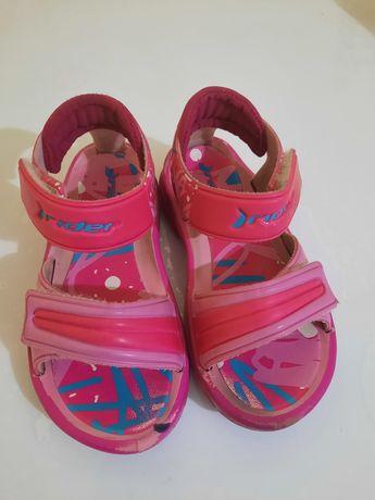 Пляжная обувь Rider