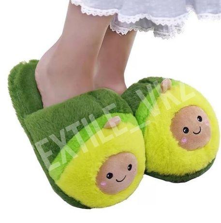 Тапки--лапки  кигуруми  обувь  домашние тапочки кигуруми