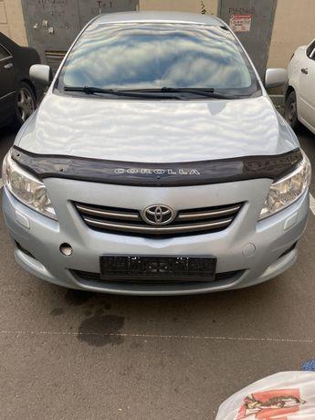 ПРОДАМ Toyota Carolla