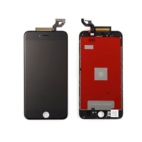 Display ORIGINAL Iphone 6 6s 7 8 Plus garanție 12 luni montaj pe loc