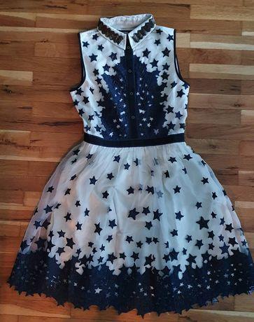 Нова рокля Diesel