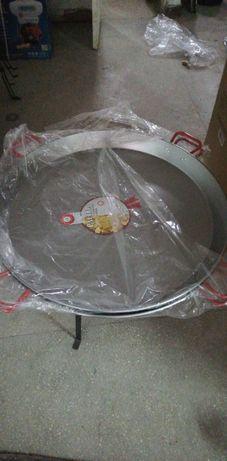 Oferta! Tigaie Paella 90 cm Originală Spania!!