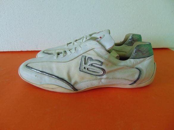 Botticelli Limited номер 44 Оригинални мъжки обувки